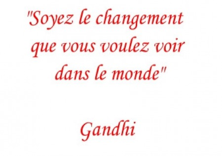 gallery/gandhi-citation